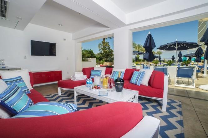 Trump International Hotel Las Vegas Cheap Vacations Packages