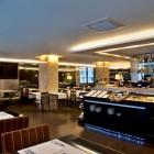 10140_Turim AV Liberdade Hotel