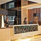 10947_Turim saldanha hotel_1