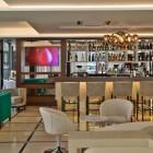 10947_Turim saldanha hotel_2
