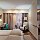 10947_Turim saldanha hotel_3