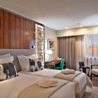 10947_Turim saldanha hotel_4