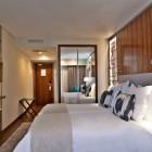 10947_Turim saldanha hotel_5