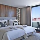 10947_Turim saldanha hotel_6