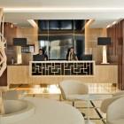 10947_Turim saldanha hotel_8