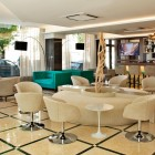 turim_saldanha_hotel_bar