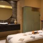11385 Turquoize At Hyatt Ziva Cancun_2