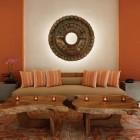 11385 Turquoize At Hyatt Ziva Cancun_3