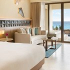 11385 Turquoize At Hyatt Ziva Cancun_5