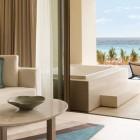 11385_Turquoize At Hyatt Ziva Cancun_7