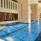 11385_Turquoize At Hyatt Ziva Cancun_9