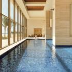 11385_Turquoize At Hyatt Ziva Cancun_10