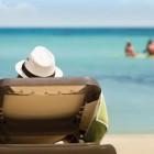 11385_Turquoize At Hyatt Ziva Cancun_12