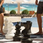 11385_Turquoize At Hyatt Ziva Cancun_13