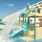 11385_Turquoize At Hyatt Ziva Cancun_14