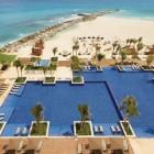 11385_Turquoize At Hyatt Ziva Cancun_15
