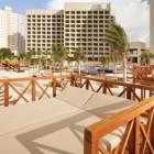 11385_Turquoize At Hyatt Ziva Cancun_17