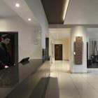Caesar_Hotel_Lobby