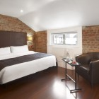 Caesar_Hotel_Room