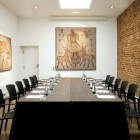 Caesar_Hotel_Meeting_Room