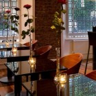 Caesar_Hotel_Bar