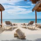 Valentin Imperial Riviera Maya Beach Side