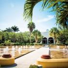 Valentin Imperial Riviera Maya Exterior
