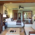 Valentin Imperial Riviera Maya Suite