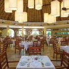 Valentin Imperial Riviera Maya Restaurant