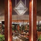 Vdara Hotel and Spa Vise Versa