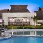 11366_Ventus At Marina El Cid Spa And Beach Rst_4