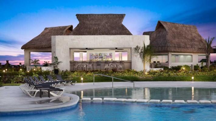 Ventus At Marina El Cid Spa And Beach Rst Cheap Vacations