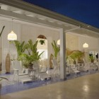 VH_Atmoshphere_Adults_Only_Resort_And_Beach_Club