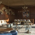 VH_Atmoshphere_Adults_Only_Resort_And_Beach_Club_Restaurant