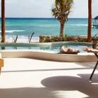 10645_Viceroy Riviera Maya_3