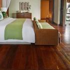 10645_Viceroy Riviera Maya_8