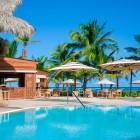 VIK_Hotel_Cayena_Beach_Pool