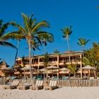 VIK_Hotel_Cayena_Beach_