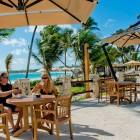 VIK_Hotel_Cayena_Beach_Dinnng