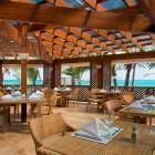 VIK_Hotel_Cayena_Beach_Dinning
