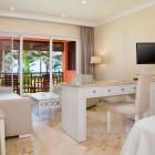VIK_Hotel_Cayena_Beach_Room