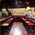 Vila Gale Estoril - Bar