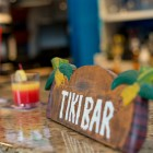 Villa Del Mar Tiki Bar