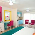 Villa_Del_Palamar_Room