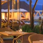 Villa_Premiere_Restaurant