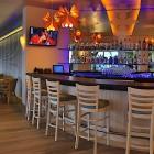Villa_Premiere_Lounge