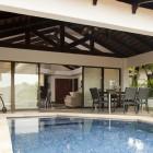 Villas_Sol_Hotel_And_Beach_Resort