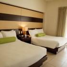 Villas_Sol_Hotel_And_Beach_Resort_Room