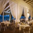 Viva_Wyndham_V_Heavens_Restaurant
