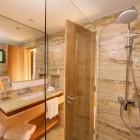Viva Wyndham V Samana Bathroom